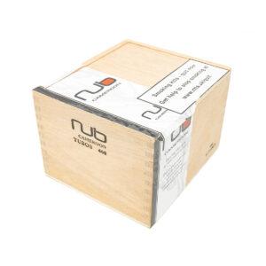 Studio Tobac - Nicaragua - Nub Cameroon Tubos 460 (Made by Oliva Cigars) (Box of 12)