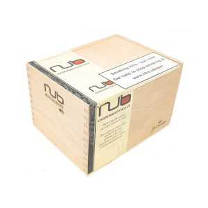 Studio Tobac - Nicaragua - Nub Connecticut 460 (Made by Oliva Cigars) (Box of 24)
