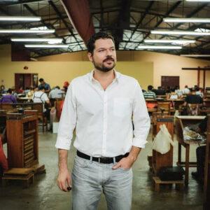 LIVE from Nicaragua! Joya de Nicaragua Showcase - 6pm on 29th September 2020
