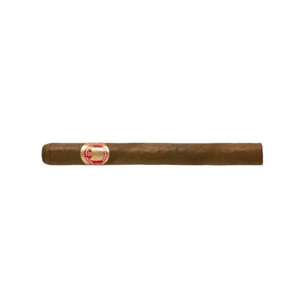 Saint Luis Rey - Double Corona (Single cigar)