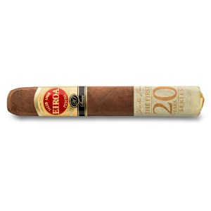 Eiroa – Honduras – First 20 Years Colorado Robusto Prensado