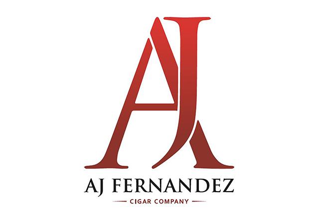 A.J. Fernandez
