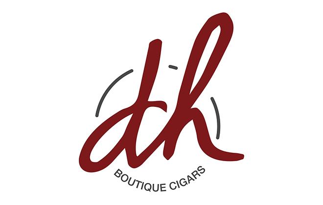 DH Boutique