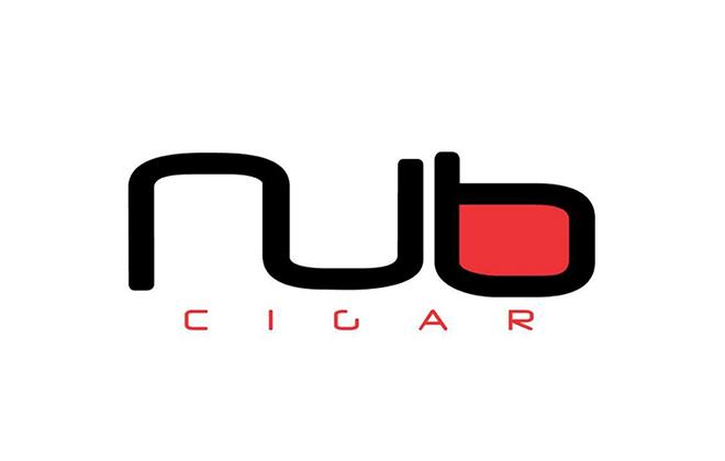 Studio Tobac - Nub