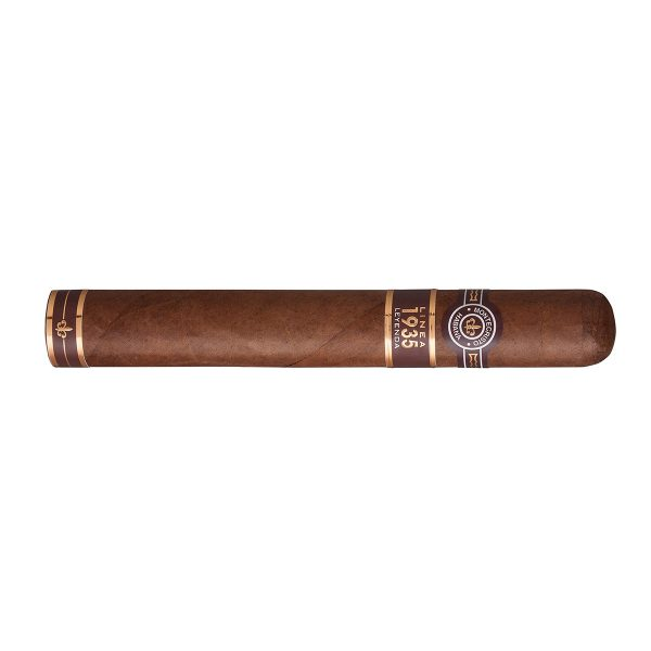 Montecristo - Linea 1935 Leyenda (Single cigar)