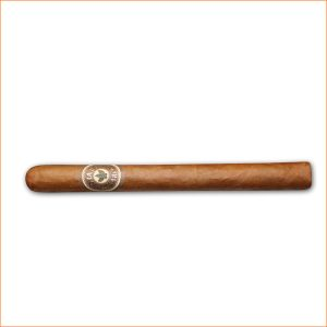 An Introduction to New World Cigars (Home House Event) - 10 February 2021 at 6pm (UK)
