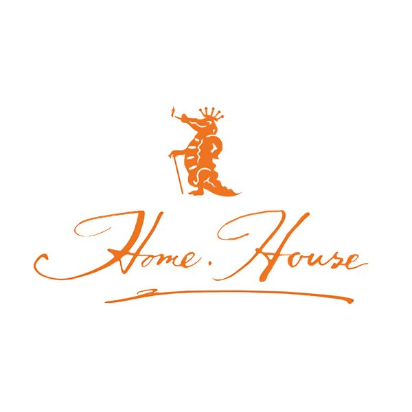 An Introduction to New World Cigars (Home House Event) - 9 February 2021 at 6pm (UK)