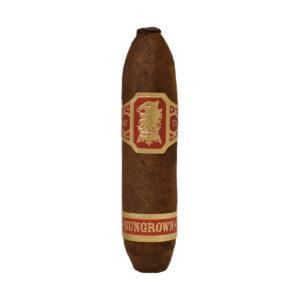 Sautter Cigar Tasting Sessions - The New World Series - Drew Estate - 14 & 28 April 2021 at 6pm (UK)