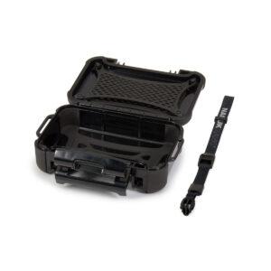 Nanuk - Nano 330 Protective Case (Black)