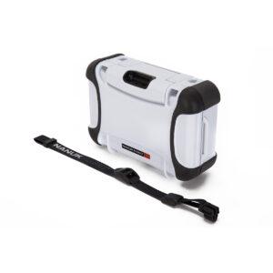 Nanuk - Nano 330 Protective Case (White)
